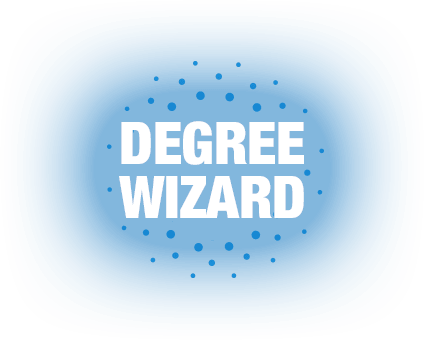 Degree Wizard