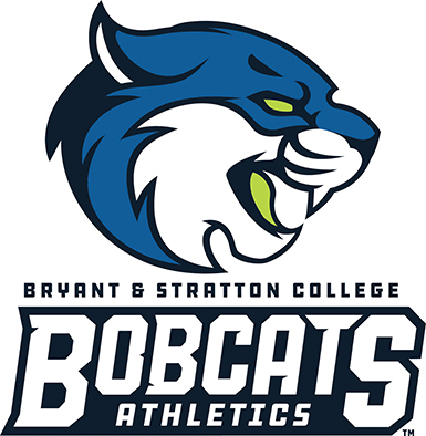 Bryant & Stratton College Athletics logo