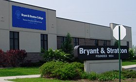 Syracuse North Campus