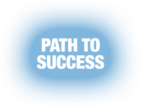 Path To Sucess